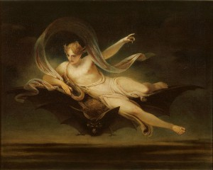 1024px-henry_singleton_-_ariel_on_a_bat-s_back_-_google_art_project.jpg